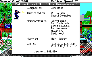 Policequest2 101 credits eng.png
