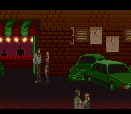 Final Fight SNES PAL Stage 3 alley background.png