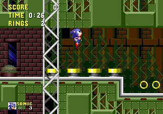 Sonic1 starlightsprings.png