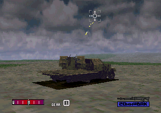 Panzer Front bis Feuer Sdkfz7 1.png