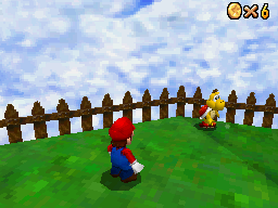 Sm64ds-red koopa.png
