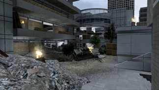 CoDMW3 Mp plaza.png