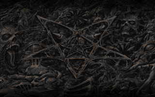 Doom2-DMENUPICBFG.png