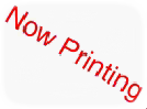 Mario Party 3 NowPrinting.png