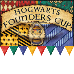 HPCoS-cup banner.png