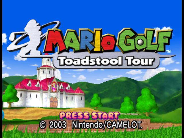 [Image: Mario_Golf_Toadstool_Tour.png]