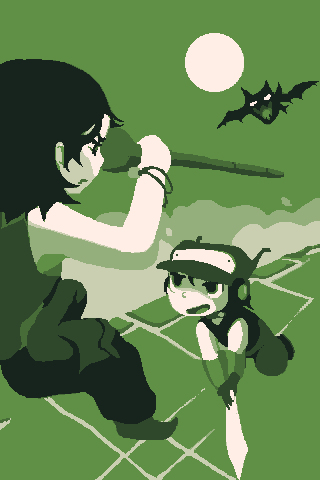 Cave Story Wii US CREDIT03.png