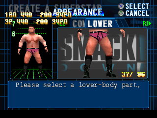 SD1 Shawn Stasiak2.png