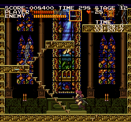 Castlevania Chronicles-block4a.png