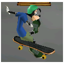 Extremely Goofy Skateboarding-Tutorial max 540 beta.png