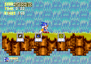 Sonic3 Knuckles Boss AI Unused monitors.png