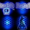 DDR Solo 2000 (Arcade) Dancing Stage High Score BG.png