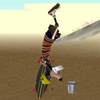 Extremely Goofy Skateboarding-Goofy 720.png
