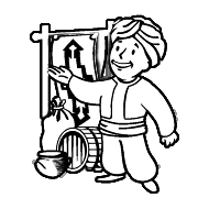 Fnv-icon-armor.png