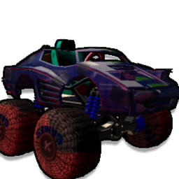 Lbpkarting MAX4 00000065.png