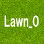SS Lawn 0.png