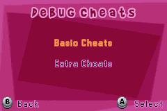 That's so Raven 2 Super Natural Style Debug.png