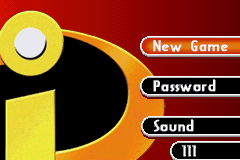 The Incredibles GBA LevSelect.png