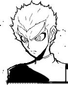 Danganronpa-Chapter-3-Ishida-Bust-Early.png