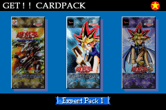 YGODM5 Pack 15.png