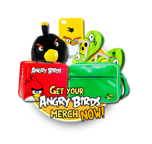 Angry birds ultrabook old select 9.png