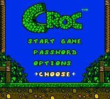 Croc-Choose.png