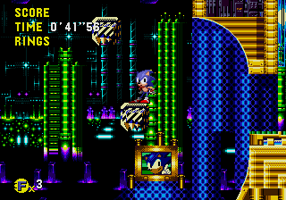 SonicCD-510-sonicmonitor.png