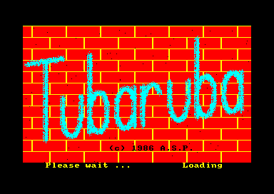 http://tcrf.net/images/b/be/Tubaruba_(Amstrad_CPC)-title.png