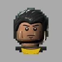 lego batman 2 black adam - photo #6