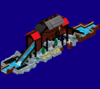 Legoland-Log-Flume-Drop-Preview-Icon.png