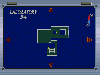 RE1.5-NOV0596-Laboratory-B4-Overview-Map.png