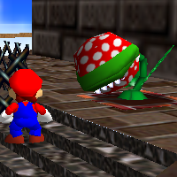 SuperMario64 PiranhaPlant Sleeping 01AAE4.png