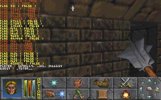 The Elder Scrolls II: Daggerfall - The Cutting Room Floor