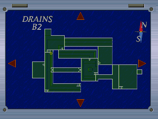 RE1.5-NOV0596-Drains-B2-Overview-Map.png
