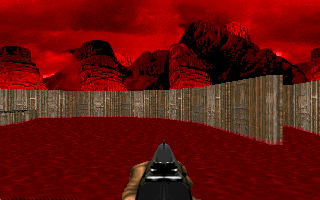 Doom-E3M1Bridge1666.png
