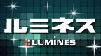 Lumines-iconJP.PNG