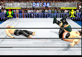 The Pro Wrestling In Game Debug 2.png