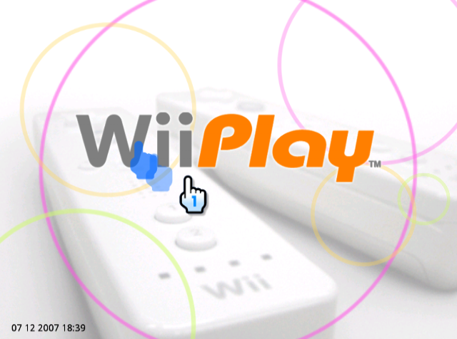 WiiPlay-Debug-BuildDate.png