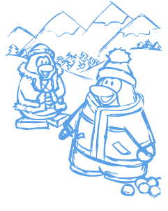 ClubPenguin-AdobeFlash-PenguinStyleNov07.png