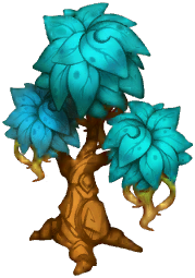 MSM DOF Oak Tree.png