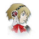 Persona3-FES MainCharacter-speakingicon.png