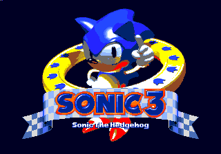 Sonic 3 November 3rd Title.png