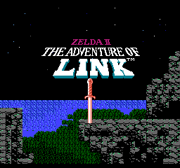 The Adventure of Link-title EU.png