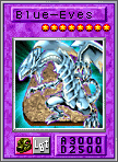YuGiOhDM8 unused card color.png