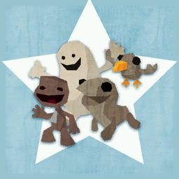 Lbp3 race to the stars badge e3.png