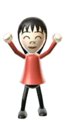 Wii-WiiParty-TestCardMii.png