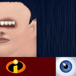 The Incredibles Violet super new.png