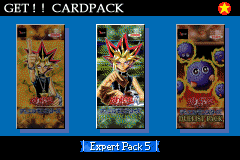 YGODM5 Pack 22.png