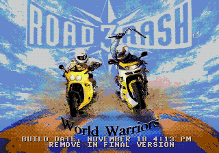 Road Rash 3 (Alpha) (dumped by hidden-palace 000.png