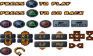 THPS2 PS1 Buttons4.png